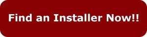 Find an installer now