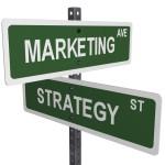 marketing strategies for car repair shops