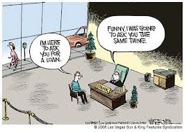 requalification of a loan