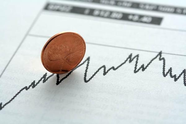 Offer Above Compensation Plans