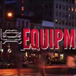 JMC Automotive Equipment video
