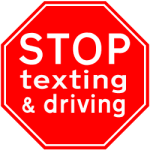 stop_text_drive