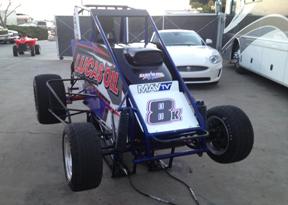 Quick_Jack_Midget_Car