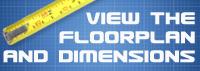 Bendpak XPR-10 Floorplan